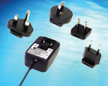 The GTM96180 power adapter product line, available in Wall plug-in and desktop configurations with grounded and ungrounded input options can be configured for a guaranteed output power limit of less than...