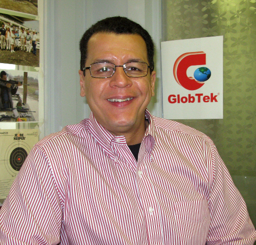 By Alix Paultre, GlobTek (www.globtek.com)  In environments where hard use and high reliability requirements meet, power distribution considerations become critical infrastructure decisions. Sometimes...